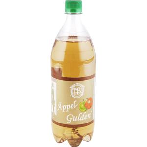 Äppelgulden-100-cl-PET