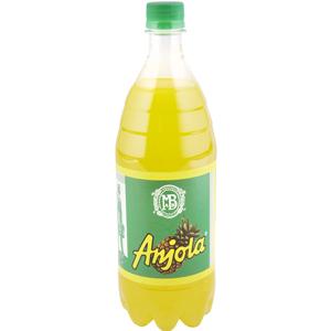Anjola-100-cl-PET