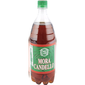 Mora-Candello-100-cl-PET