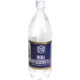 Mora-Sockerdricka-100-cl-PET