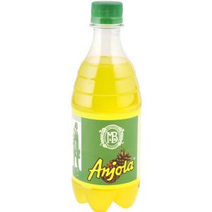 En av våra klassiker! Lätt kolsyrad med frisk och fräsch ananassmak. Kvalitet är vårt motto och vi snålar inte med smakerna. Finns även som 100 cl PET.
