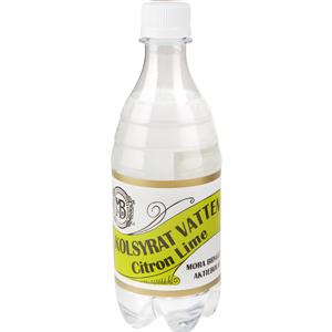 Citrusvatten: Lätt kolsyrat friskt Moravatten som kommer direkt från den rullstensår som kallas Älvdalsåsen. Vi har smaksatt den med lite naturlig citron och limearom för att göra den om möjligt ännu godare. Finns även som 33 cl glasflaska.