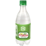 Fruktus50pet