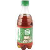 Mora Candello: En av våra klassiker! Det är en dryck som älskas av alla åldrar och har en tydlig smaka av karamell.  Candello – as sweet as candy! Finns även som 100 cl PET.