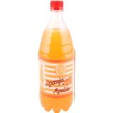 Spanja Apelsin