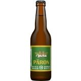 Mora Päron
