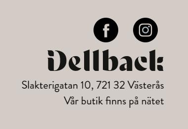 Handla Online, WEBBSHOP, Mora Bryggeri handla online, Mora bryggeri butik på nätet, Handla läsk online, Handla läsk på nätet